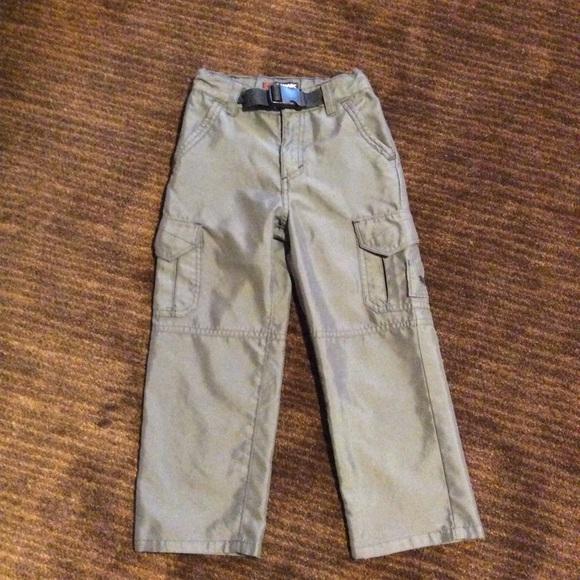 Tony Hawk Other - Tony Hawk Boys Cool Cargo Pants